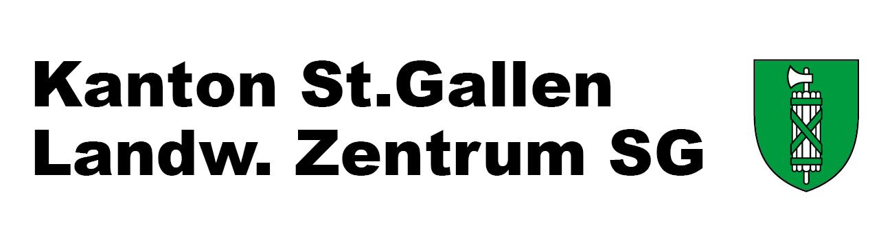 Logo LZSG (Wappen 13mm) - Farbig