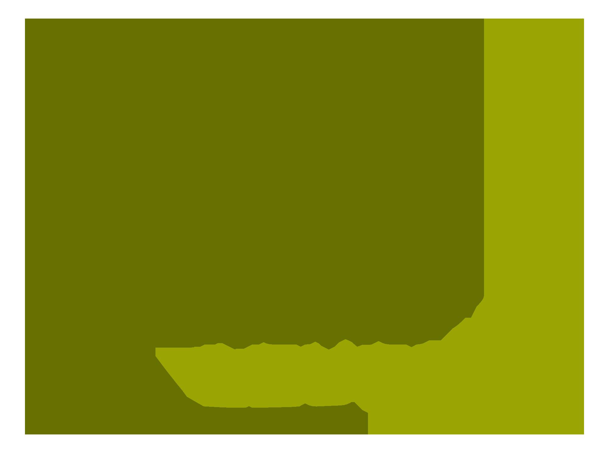 agroleuener_logo_final